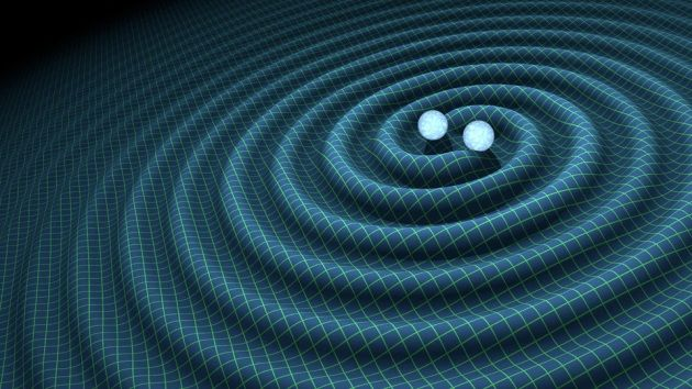 ligo-lab-gravity-waves.630x360